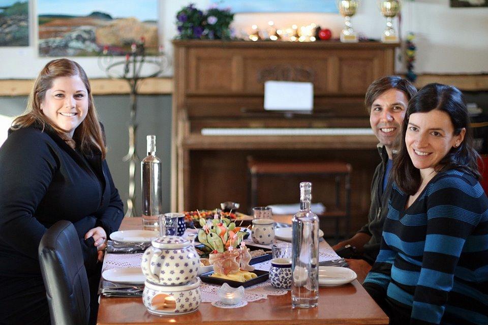 creative iceland food tour around west iceland 16.jpeg