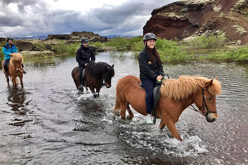 Morning Horseback Riding Tour - Mountains, Lakes And Lava Formations - Creative Iceland 12.jpg