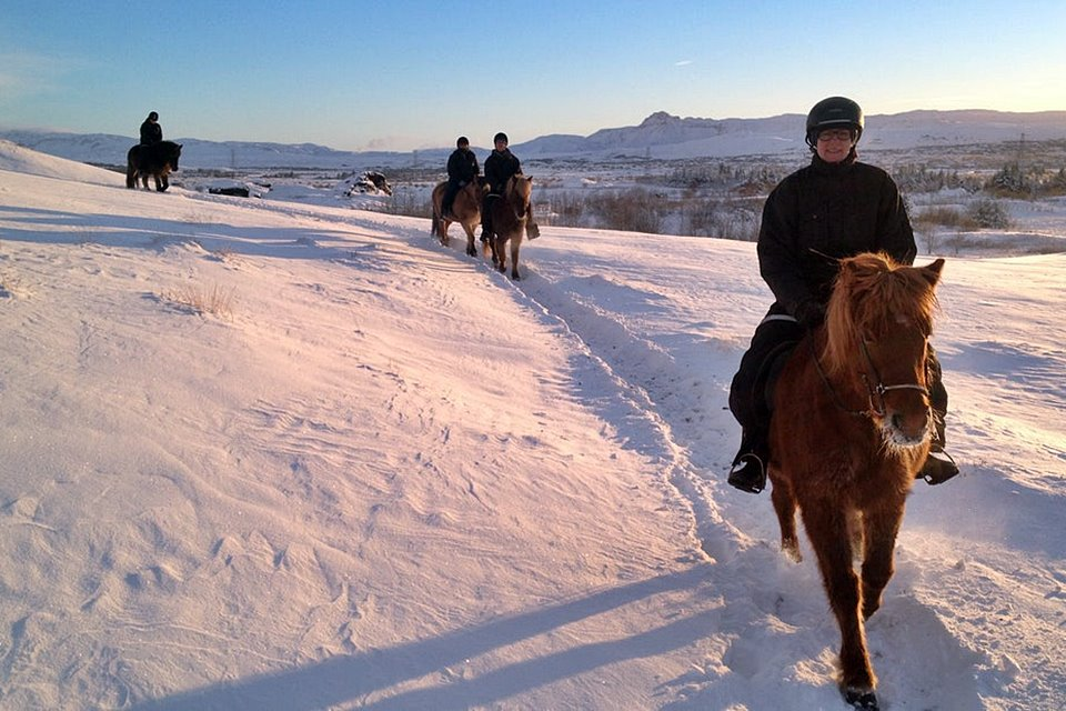 Morning Horseback Riding Tour - Mountains, Lakes And Lava Formations - Creative Iceland 04.jpg