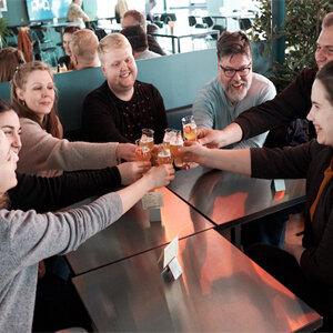 Reykjavik-Food-And-Beer-Walk--Creative-Iceland-0001.jpg