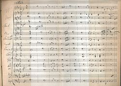250px-Symphony_No._8_in_B_minor.jpg