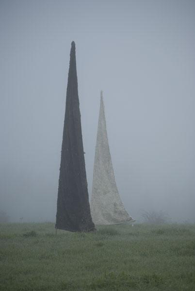 mist-sails-3-for-web.jpg