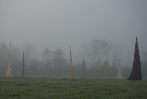 mist-sails-10-for-web.jpg