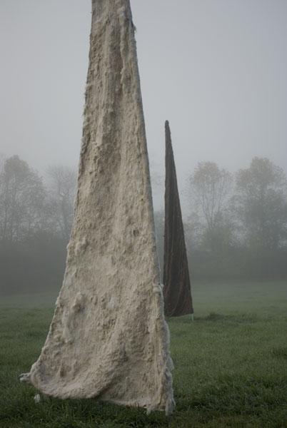mist-sails-9-for-web.jpg