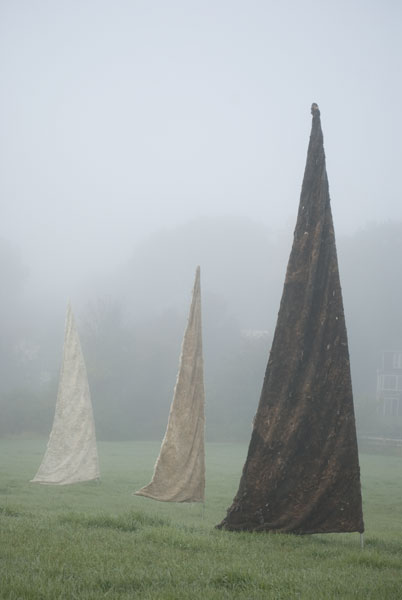 mist-sails-4-for-web.jpg