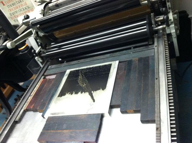 letterpress-penelopes-sail-.jpg