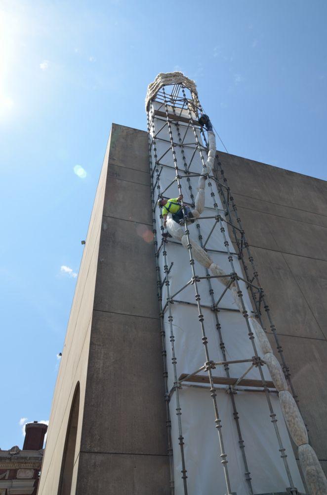scaffolding _1install_09.JPG