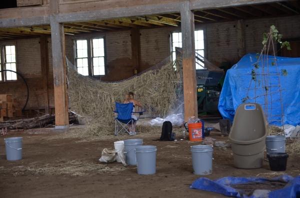 shelburne farms_003nancy winship mi.JPG