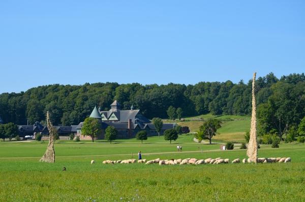 shelburne farms_085nancy winship mi.JPG