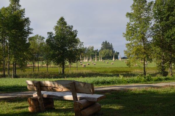 shelburne farms_014nancy winship mi.JPG