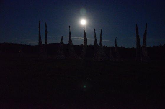 Windscape moon_1nancy winship mi_02.JPG