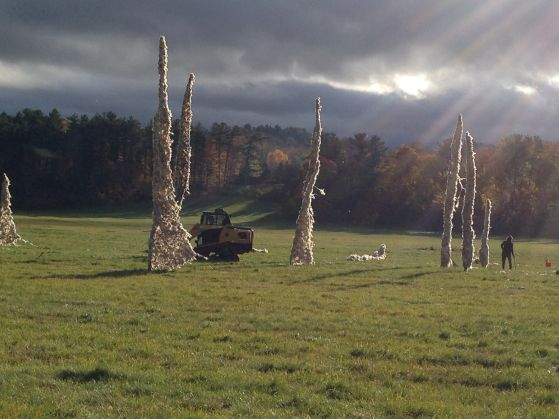 shelburne farms_006nancy winship mi_01.JPG