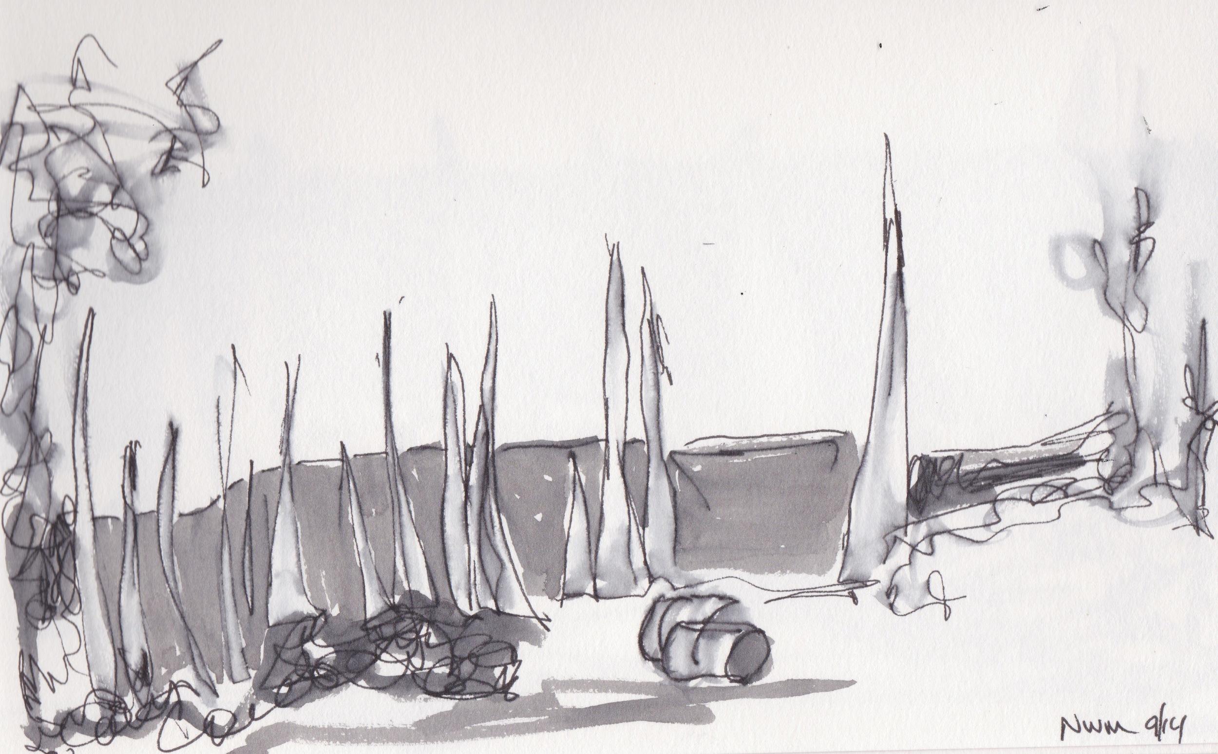 Windscape 11.jpeg