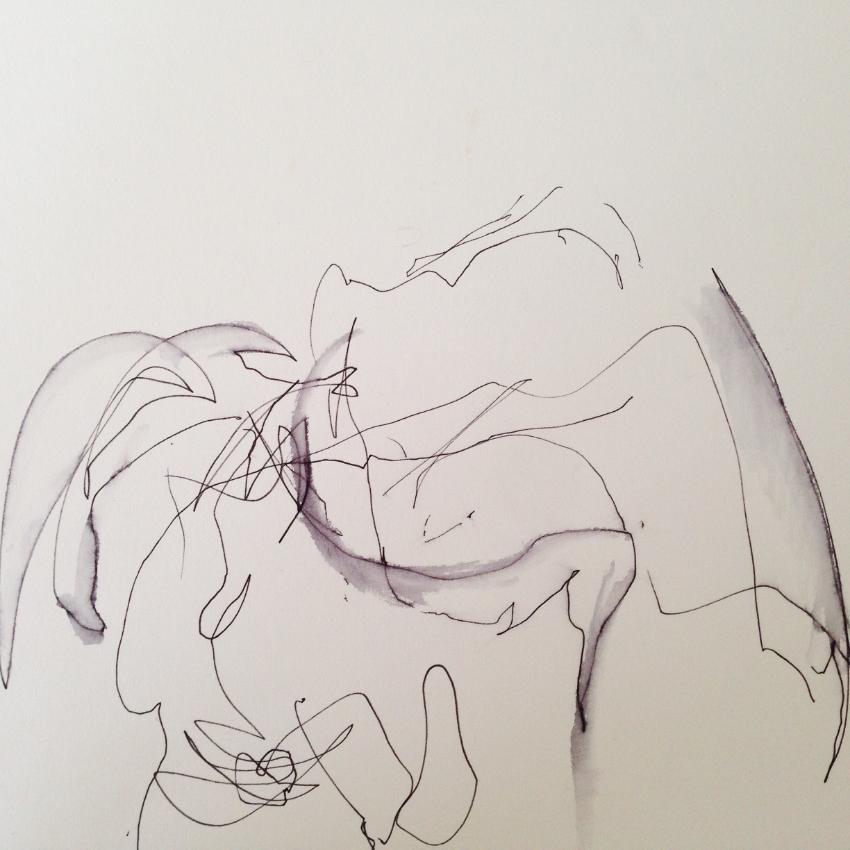 Horse sightless sketch.jpg