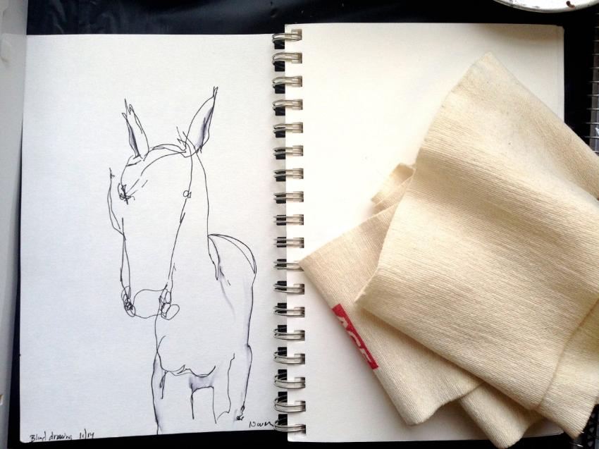 sightless sketch process.JPG