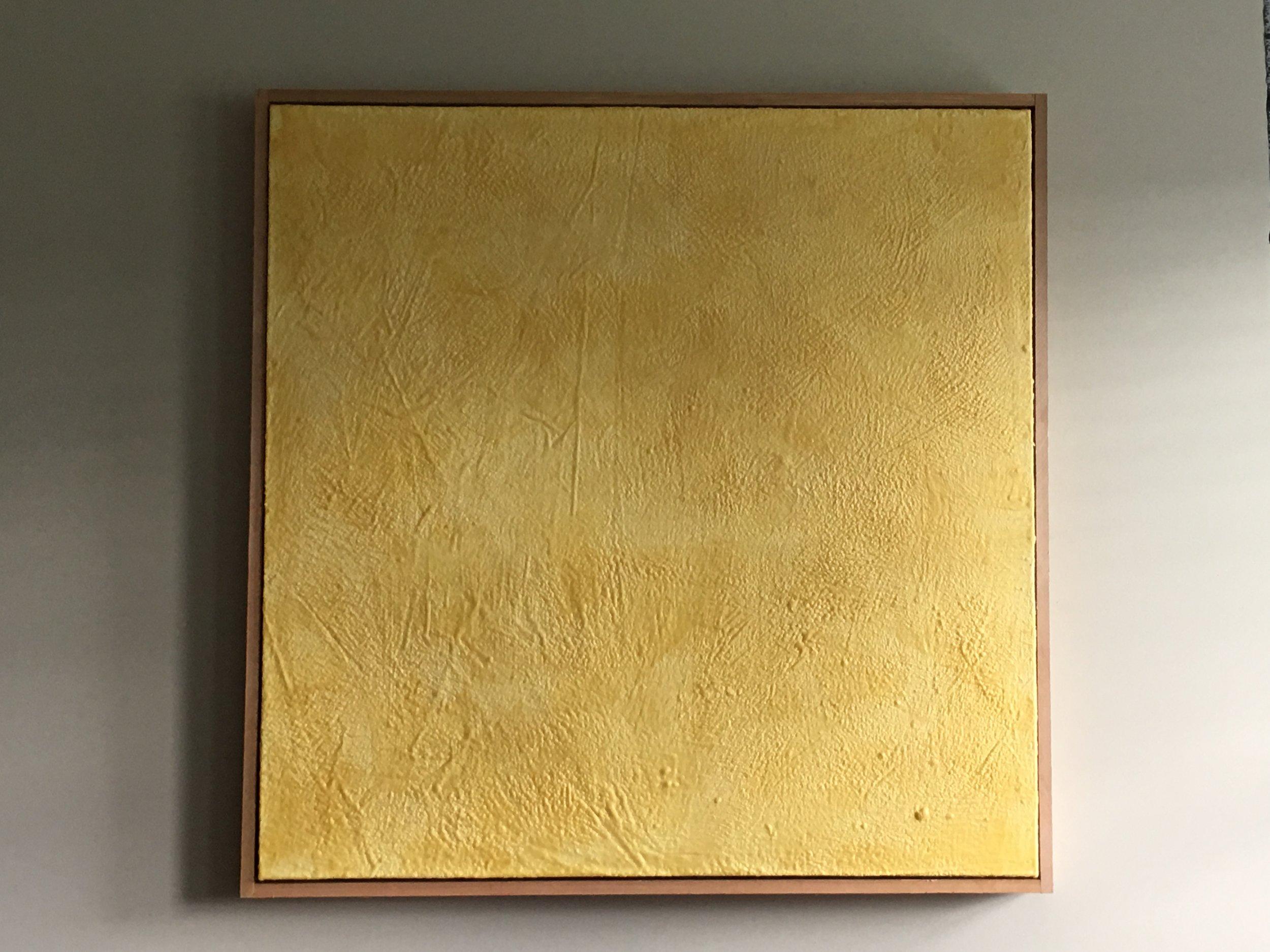 Wax painting, Milliken.JPG