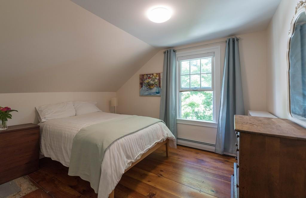 CPDS noho guest bedroom.jpg