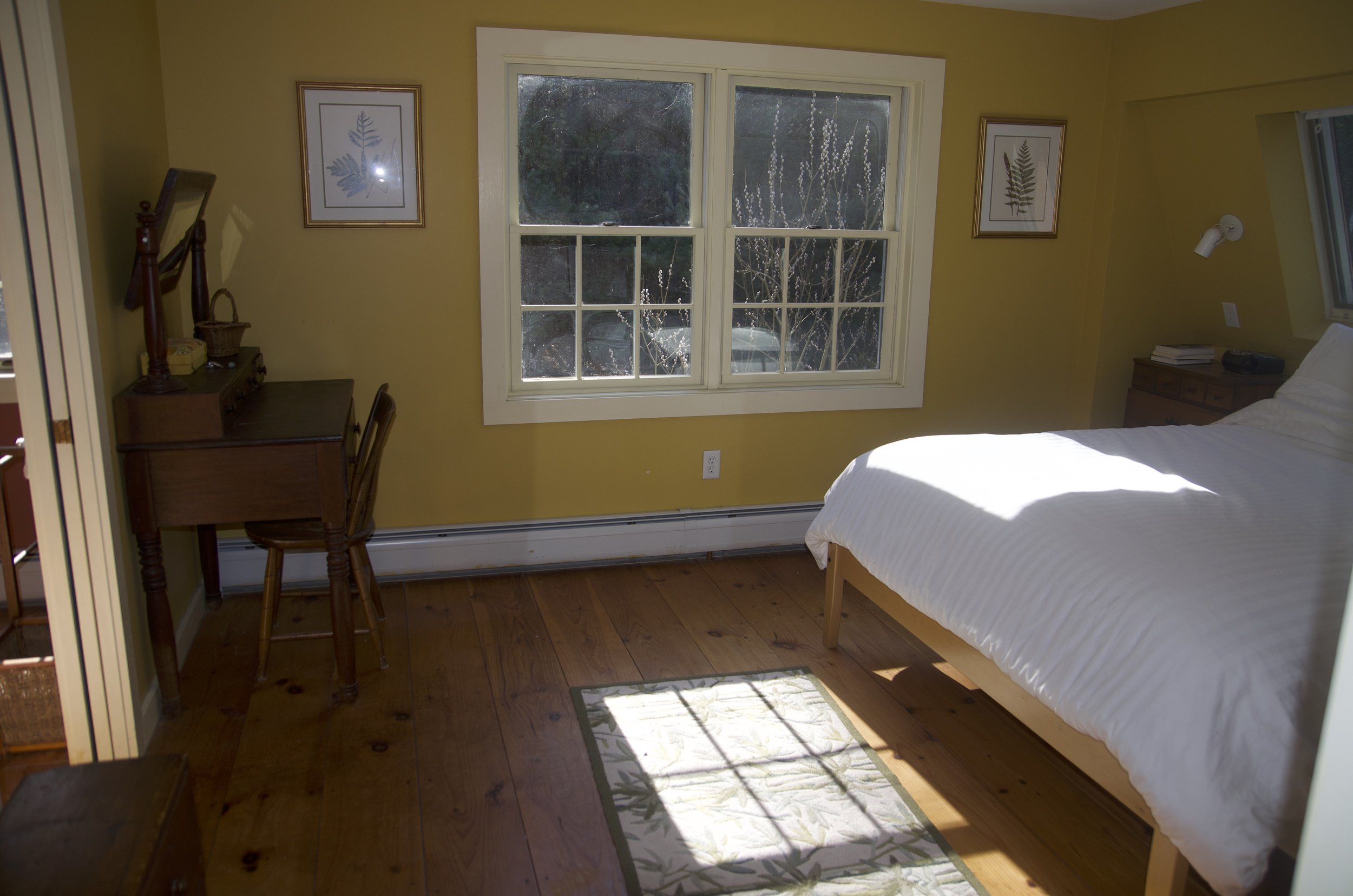 CPDS Amherst bedroom 2.jpg