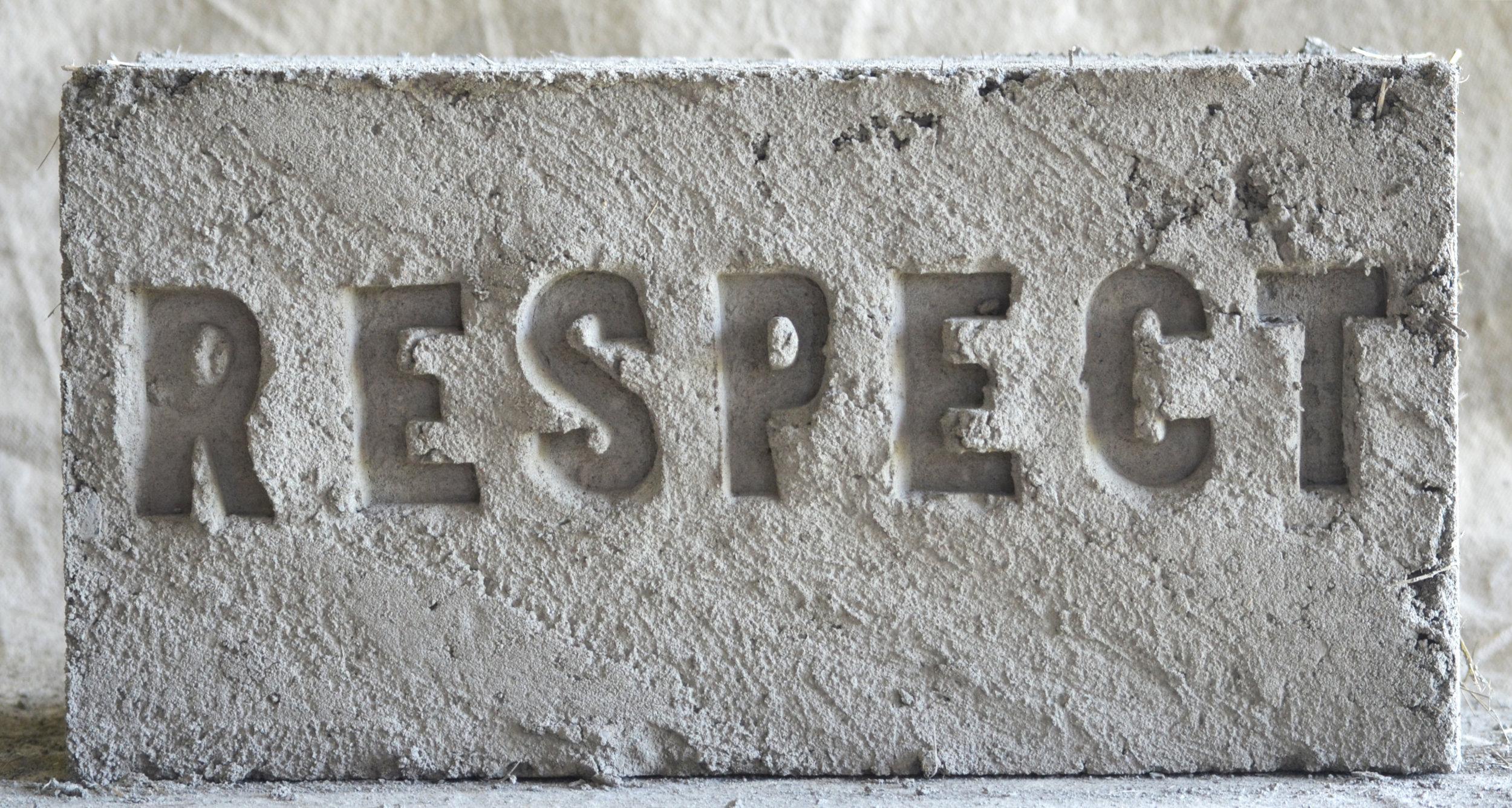 NWM_respect2.jpg