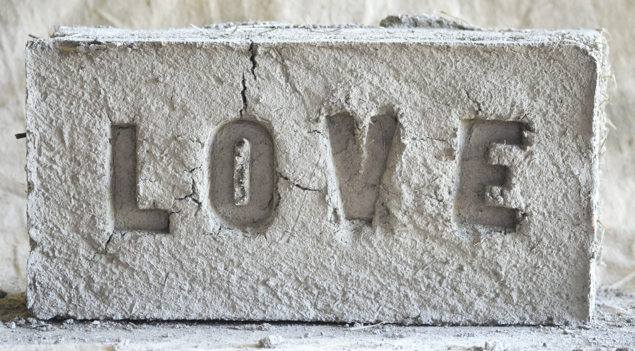 NWM_love2.jpg