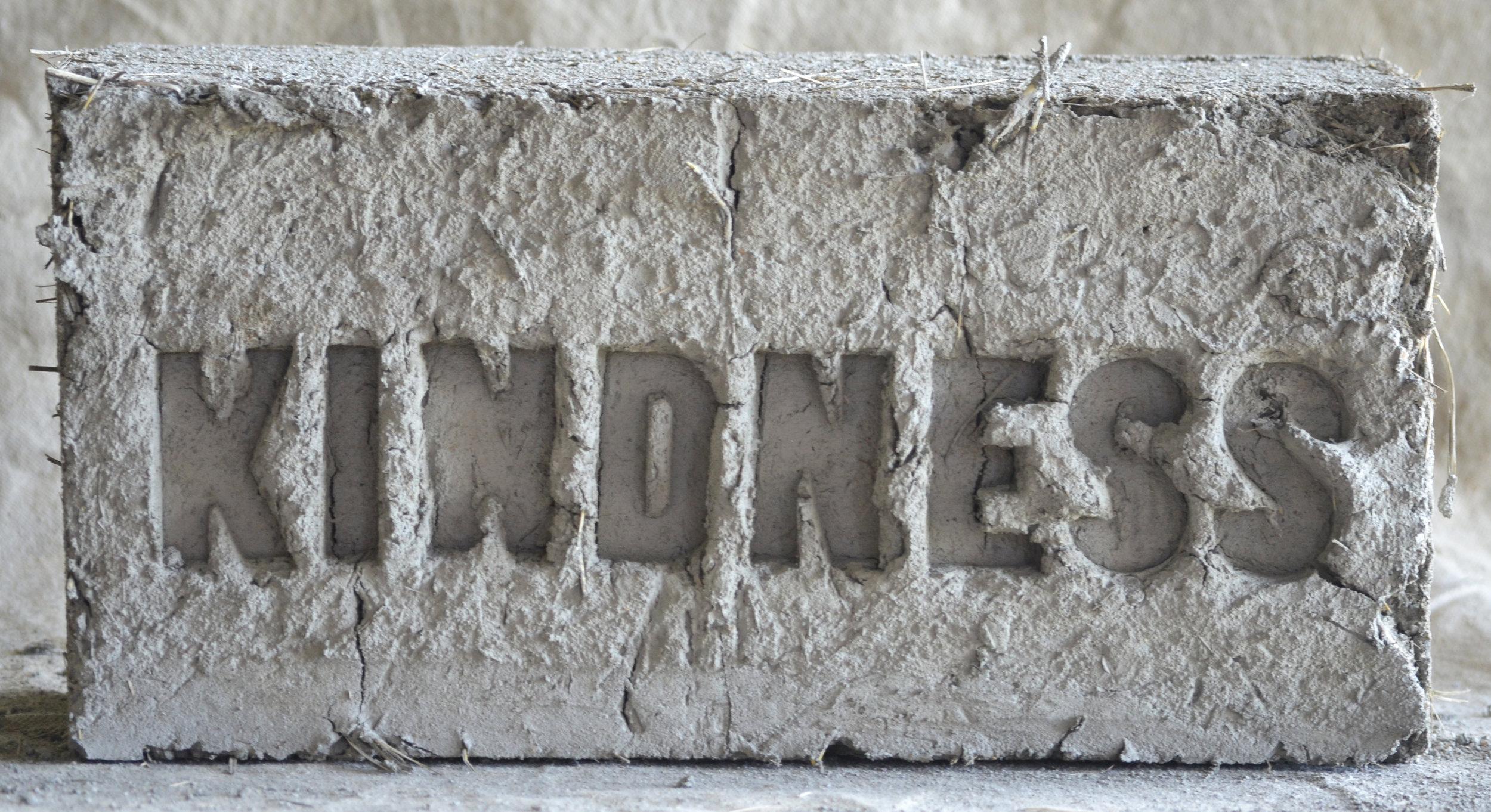 NWM_kindness2.jpg