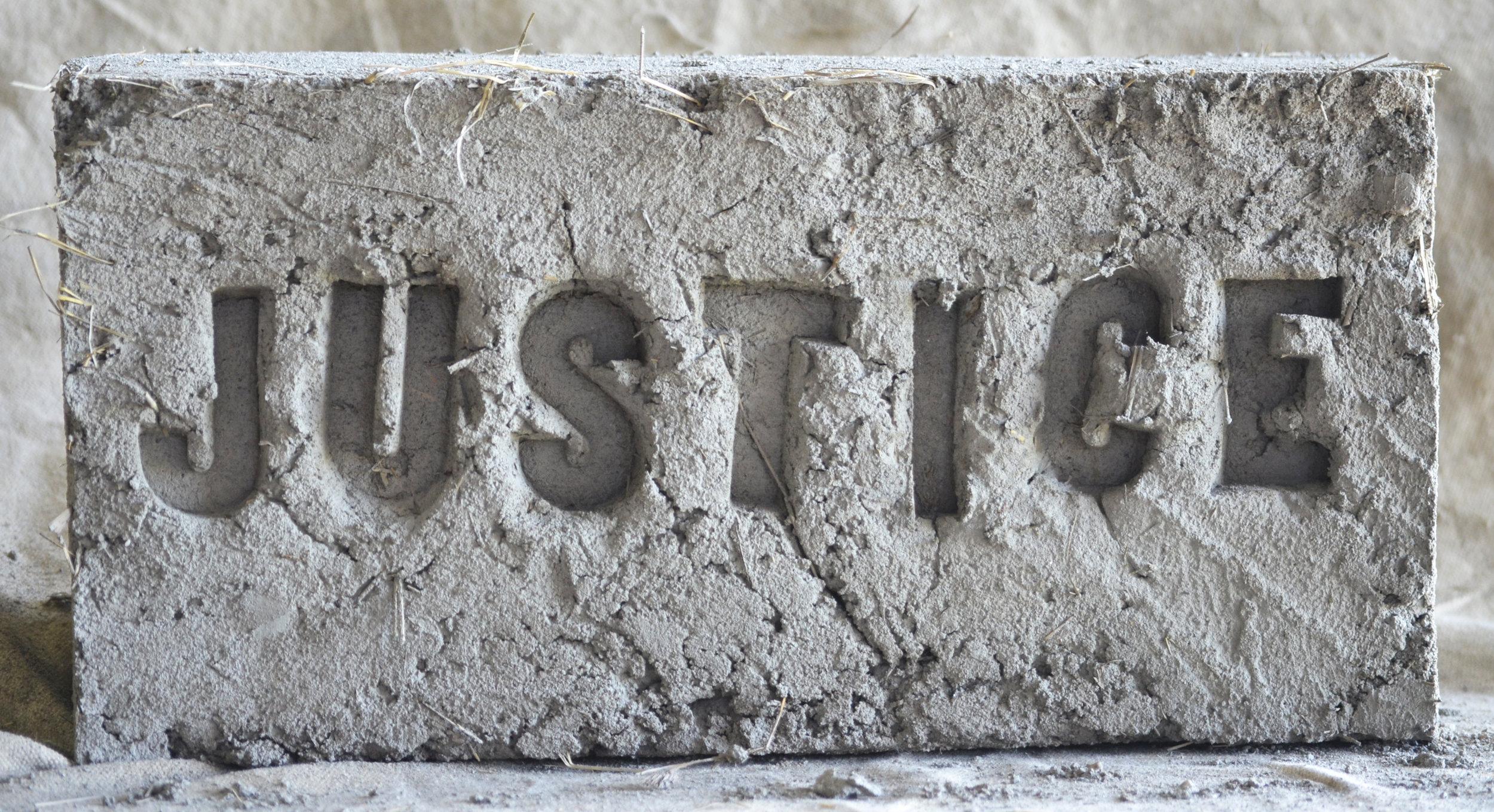 NWM_justice2.jpg