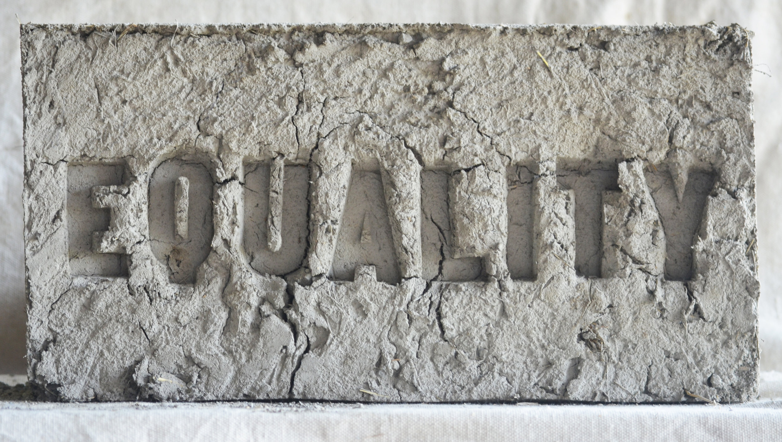 NWM_equality2.jpg