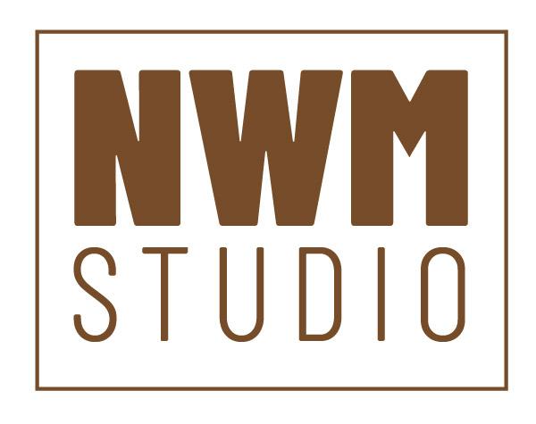 NWM-Studio-Logo-Border.jpg