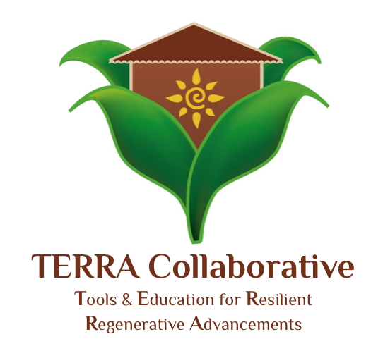 logo and tagline.png