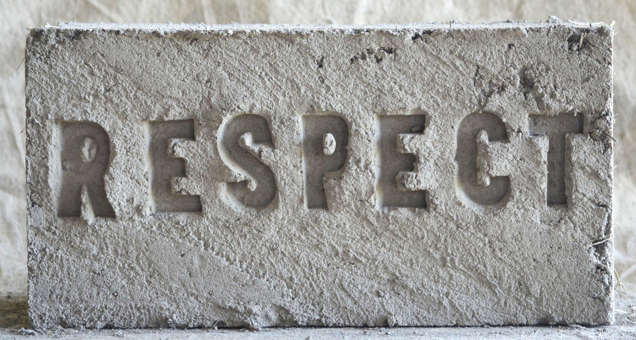 respect.jpeg