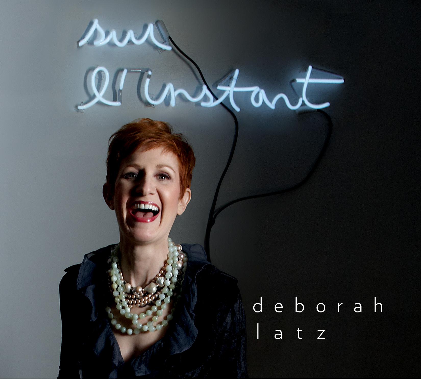 Deborah Latz_CD COVER_2015.jpg