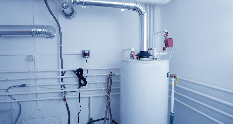waterheater.jpg