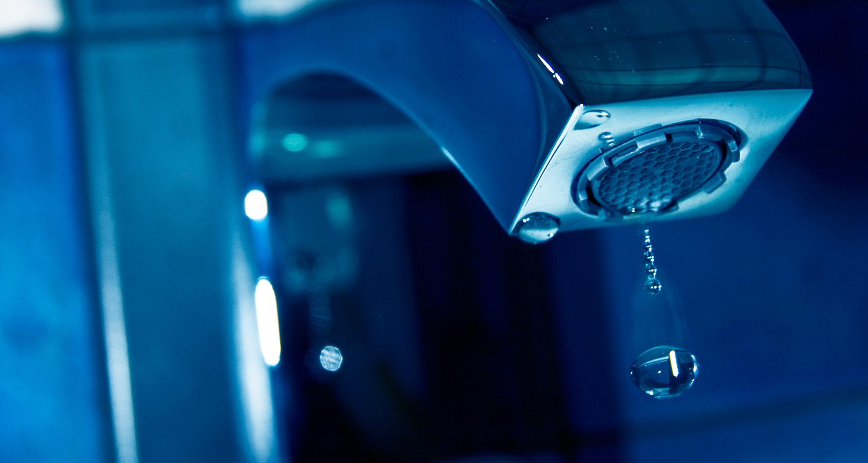 waterfaucet.jpg