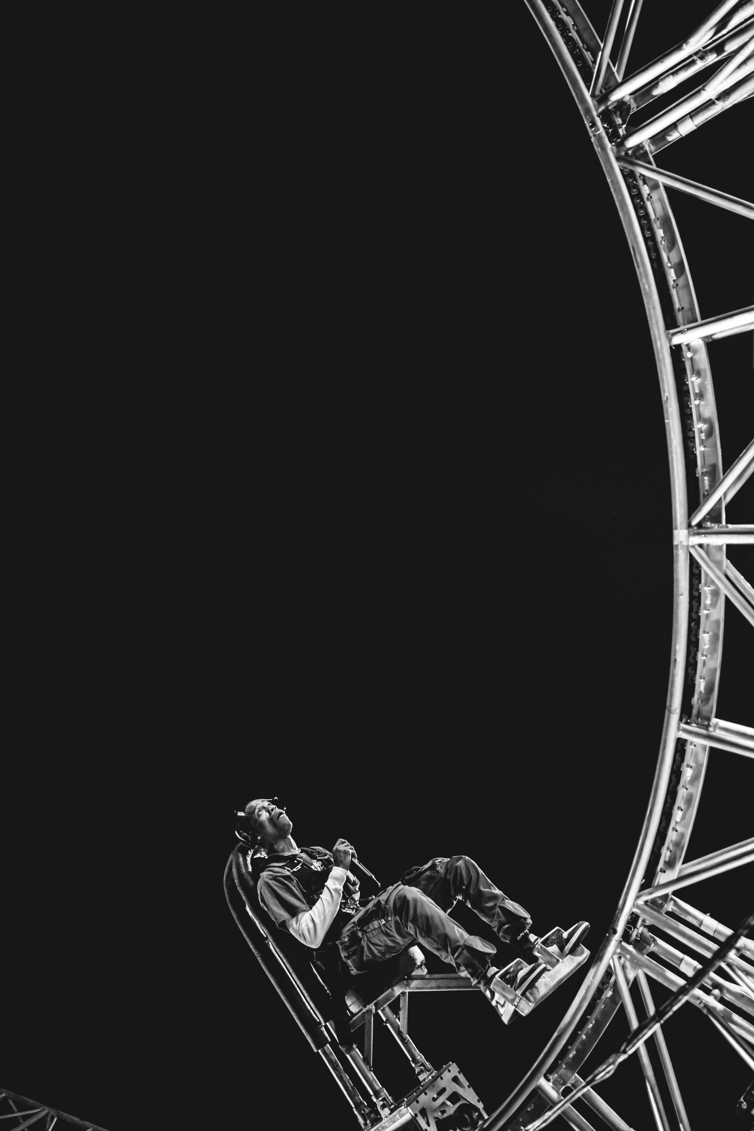 Travis Scott_16_AstroworldFestival2018_Branndannart.JPG