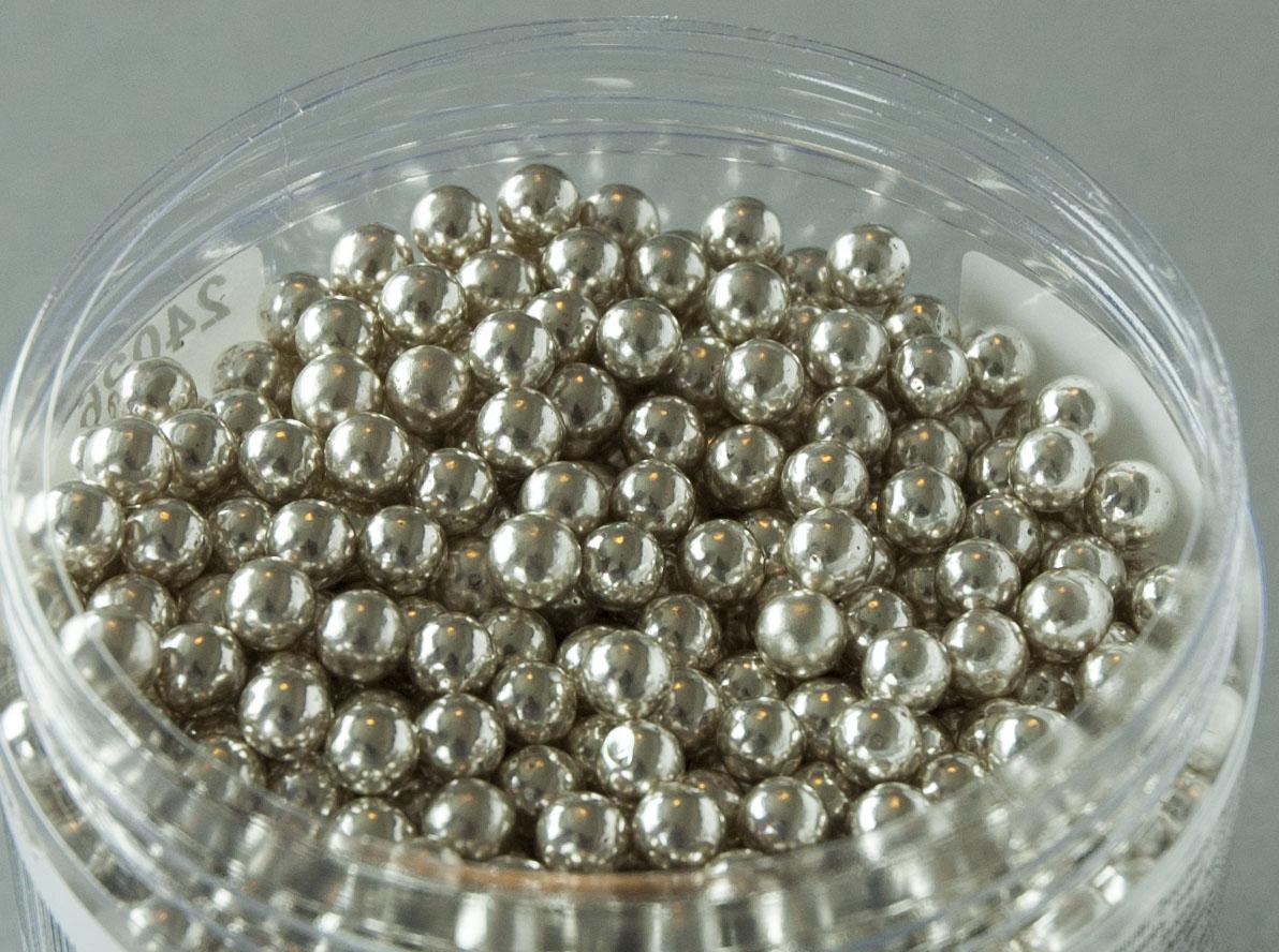 silverkulor8mm.jpg