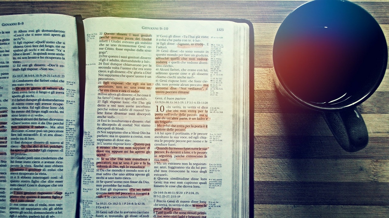 bible-276067_1280.jpg