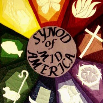 About the Synod of Mid-America