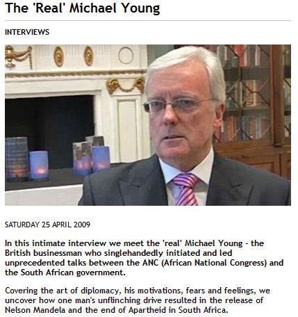 Michael young.jpg