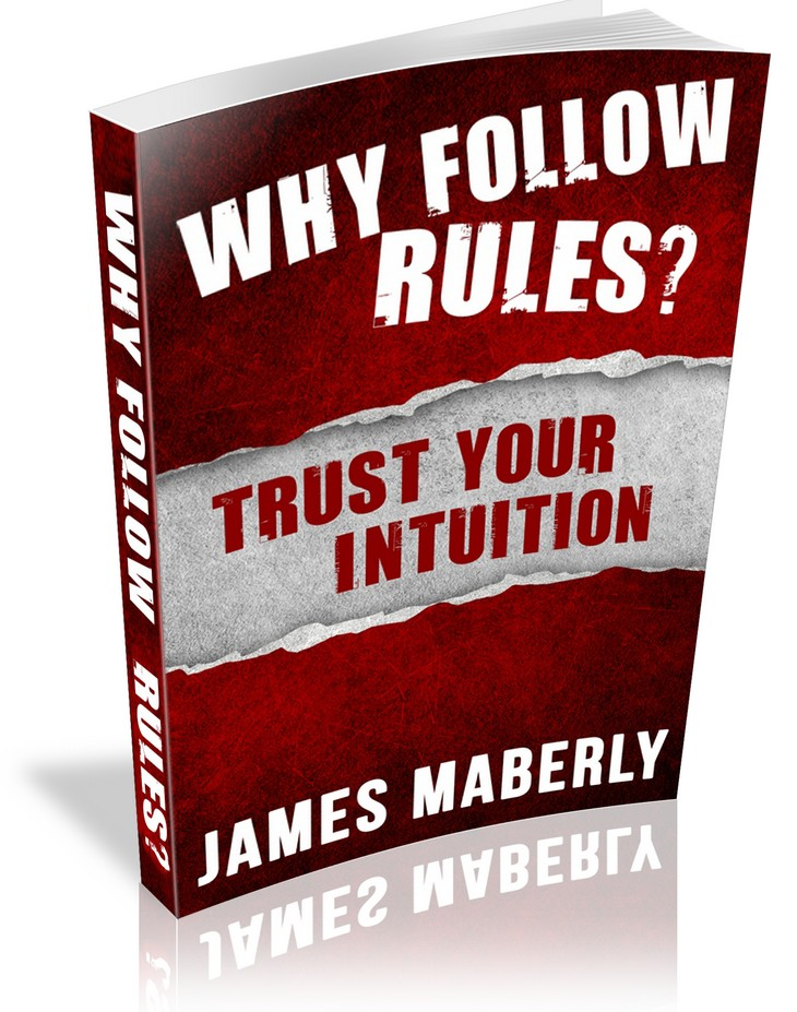 Why-Follow-Rules-FINALebook.em.jpg