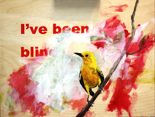 I've+been+blind,+prothonotary+warbler.jpg
