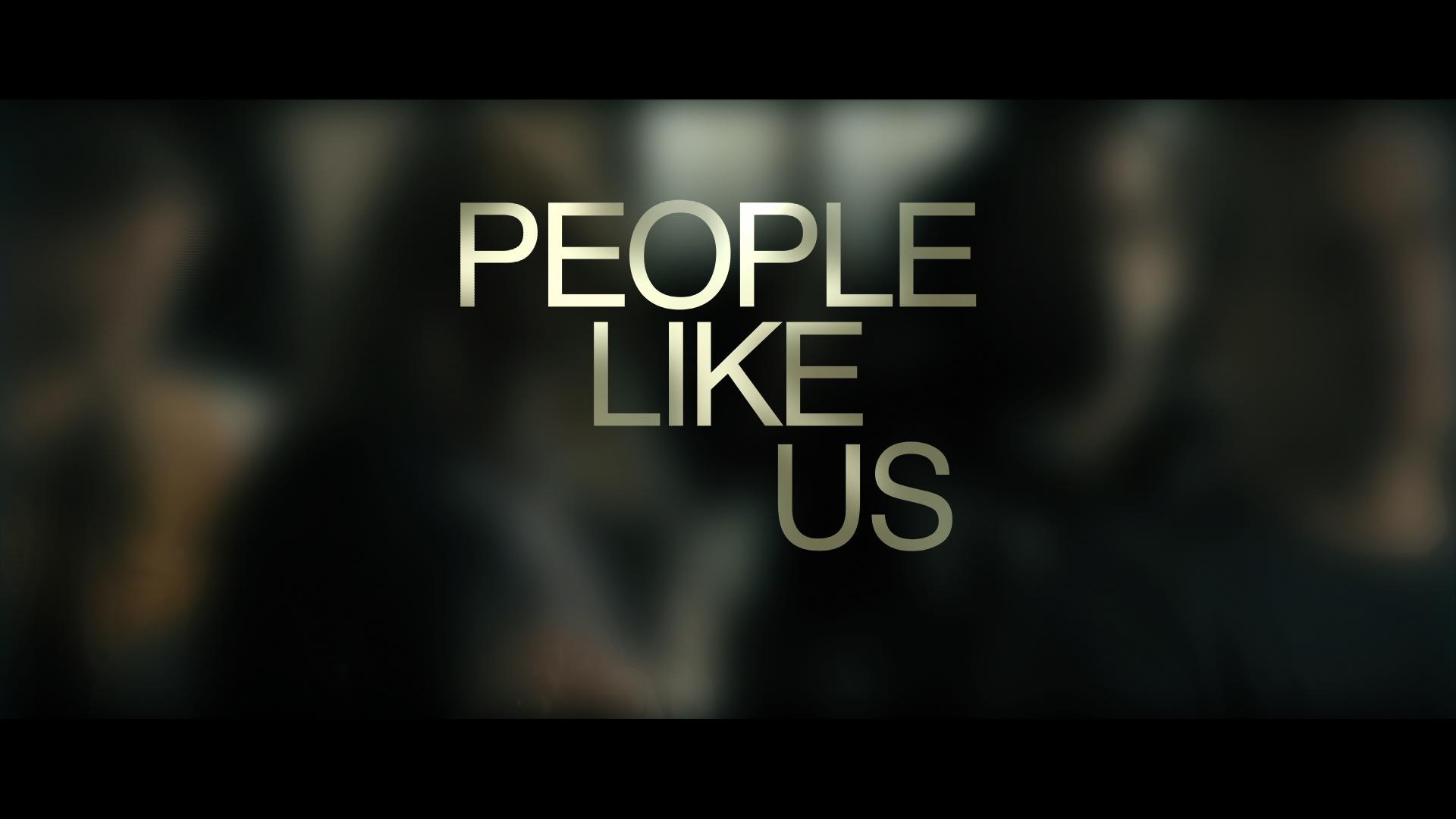 PEOPLE LIKE US.jpg