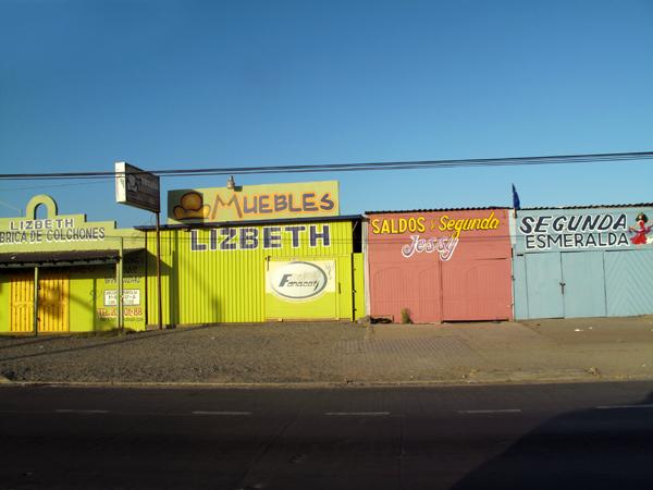 Mexico Colours.jpg