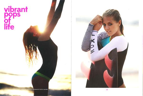 Pop Surf Roxy_1.jpg