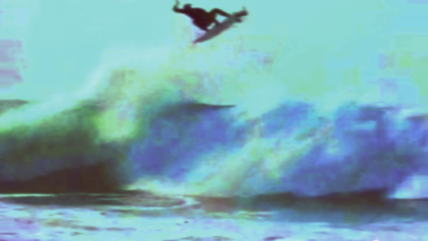 still gets me amped watching this flick. ozzies section is rad!