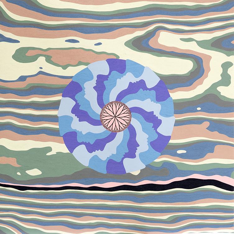17th mind spiral