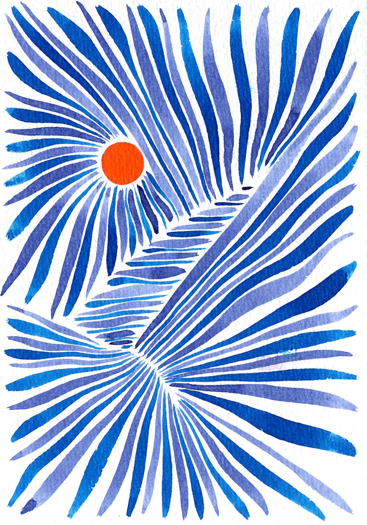 RISING SUN1_LUKE TAAFFE.jpg