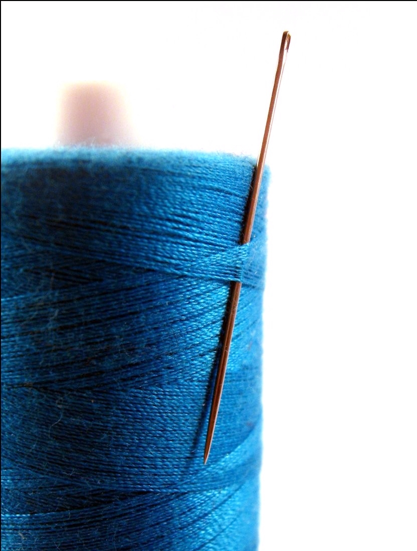 Dirty Dee Handbags Needle aand Thread.jpg