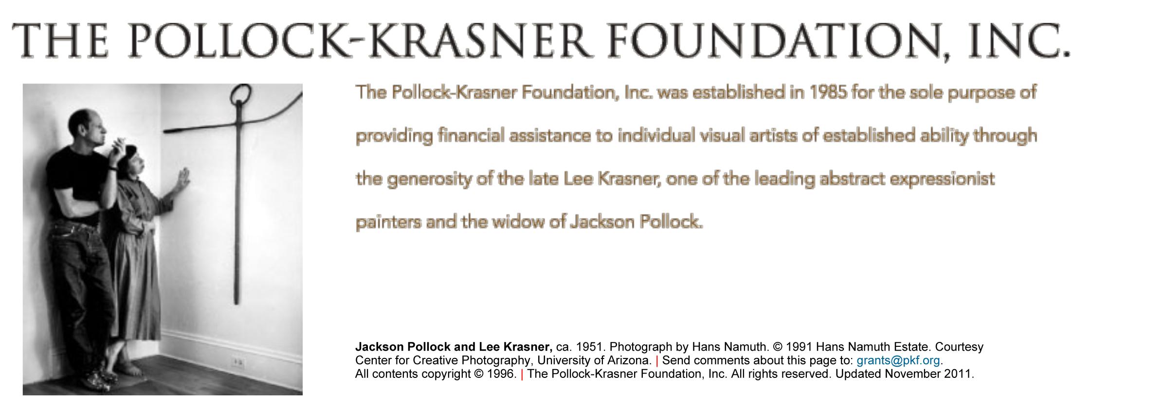 The-Pollock-Krasner-Foundation_lg.jpg