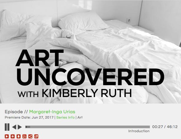 ArtUncovered_btrtoday_Margaret-Inga-Urias