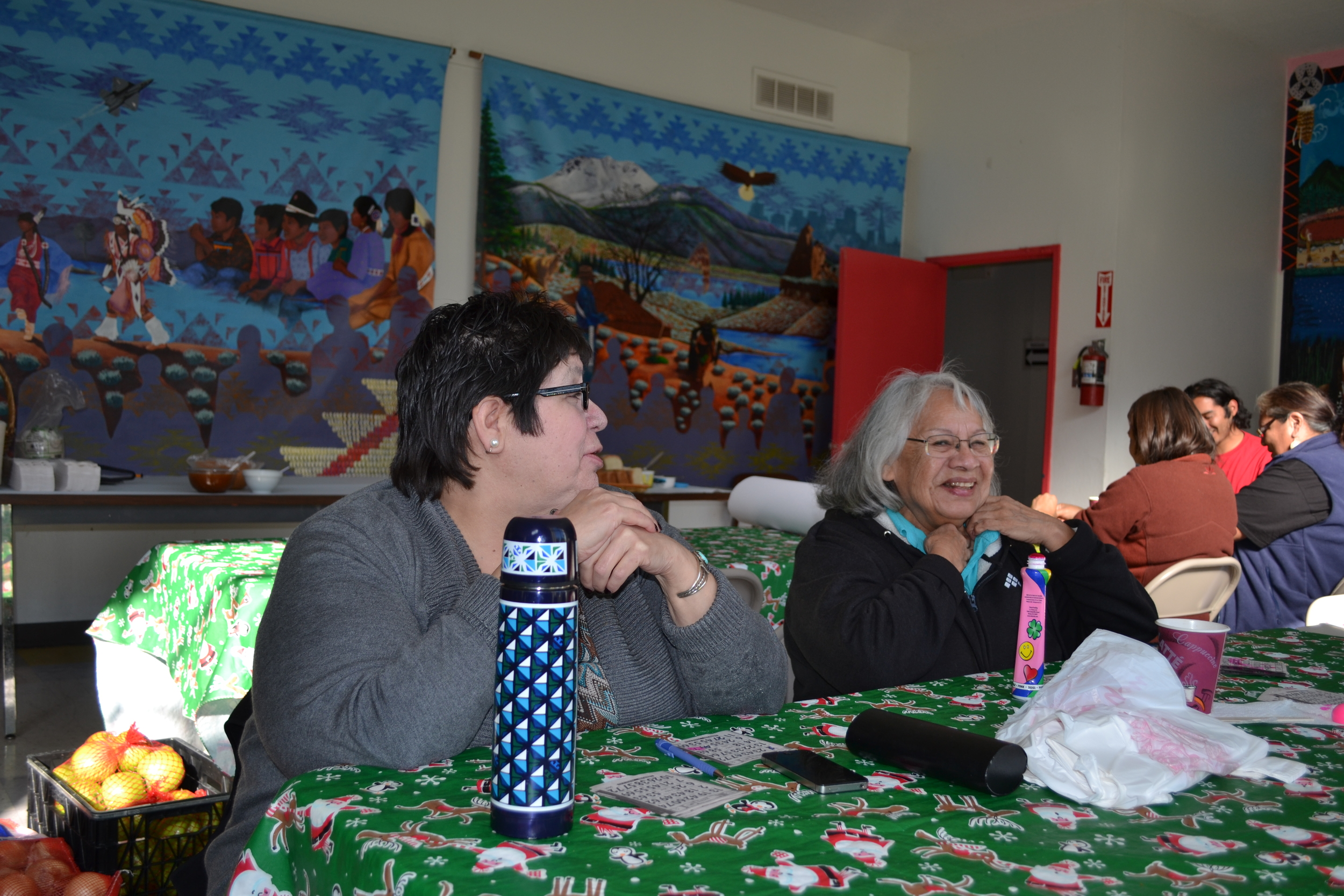 20141230_Elders Luncheon_0014.JPG